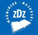 Warmińsko–Mazurski Zakład Doskonalenia Zawodowego w Olsztynie