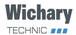 Wichary Technic Sp. z o.o.
