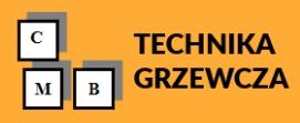CMB Technika Grzewcza