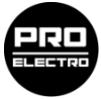 Pro Electro