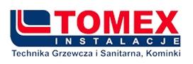 Tomex Instalacje
