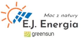 E.J. Energia
