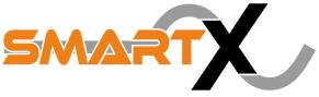 Smartx Sp. z o.o.