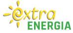Extra Energia Sp. z o.o.