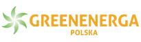 Greenenerga Polska Sp. z o.o. Sp. K.