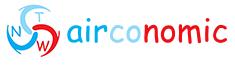 NTW Airconomic s.c.