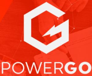 PowerGo sp. z o.o.