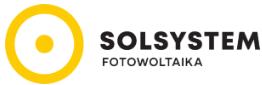 Solsystem Sp. z o.o.