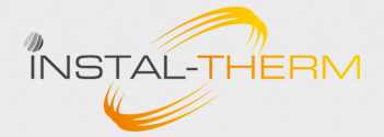 Instal-Therm