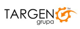 Targen Grupa