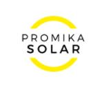 Promika Solar