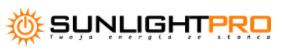 SunlightPro