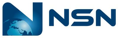 NSN Construction & Engineering JSC
