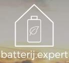 Battery.Expert