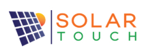 Solar Touch Company Limited