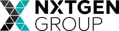 Nxtgen Group