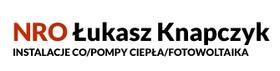 NRO Lukasz Knapczyk