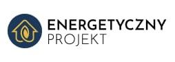 Energetyczny Projekt sp. Z oo