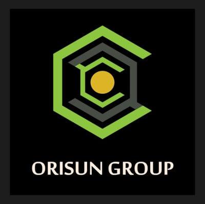 Orisun Group
