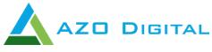 Azo Digital Sp. z o.o.