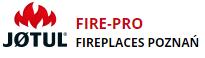 Fire-Pro Sp. z o.o.