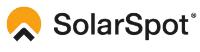 SolarSpot Sp. z o.o.