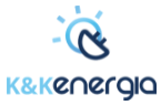 K&K Energia
