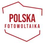 Polska Fotowoltaika