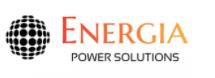 Energia Power Solutions, LLC