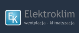 Elektroklim