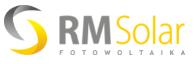 RM Solar Fotowoltaika