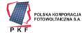 Polska Korporacja Fotowoltaiczna S.A.