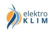Elektro- Klim Stanisław Leonarski
