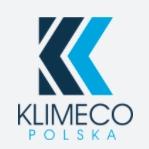 KlimEco