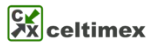 Celtimex