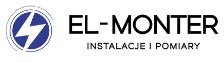 El-Monter Instalacje i Pomiary Sp. z o.o.