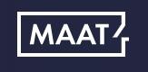MAAT4 Sp. z o.o.