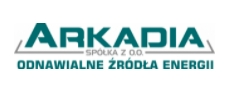 Arkadia Oze