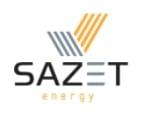 Sazet Sp. z o . o .