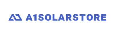 A1 SolarStore