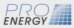 ProEnergy