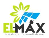 El-Max