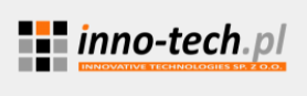 Innovative Technologies Sp. z o.o.
