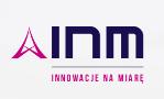 INM Sp. z o.o.