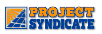 Project Syndicate SIA Sp. zo.o.
