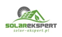 Solar Ekspert