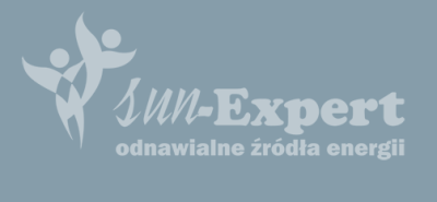 Sunexpert Sp. z o.o. sp. k.