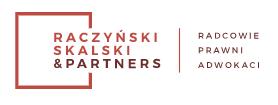 Raczyński Skalski & Partners Radcowie Prawni Adwokaci sp.p.
