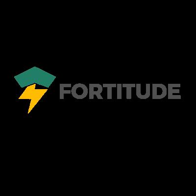Fortitude Solar