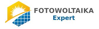 Fotowoltaika Expert